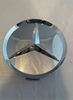Mercedes Benz Chrome Center Cap Mercedes Benz Chrome Center Cap, Mercedes Benz Center Cap, Mercedes Chrome Center Cap, Chrome Center Cap Mercedes Benz, Mercedes Benz Chrome Center Cap, Center Cap For Mercedes